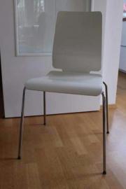 haushalt m bel in wiesbaden gebraucht und neu kaufen. Black Bedroom Furniture Sets. Home Design Ideas