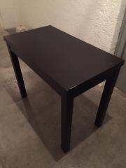 Ikea Tisch Holz