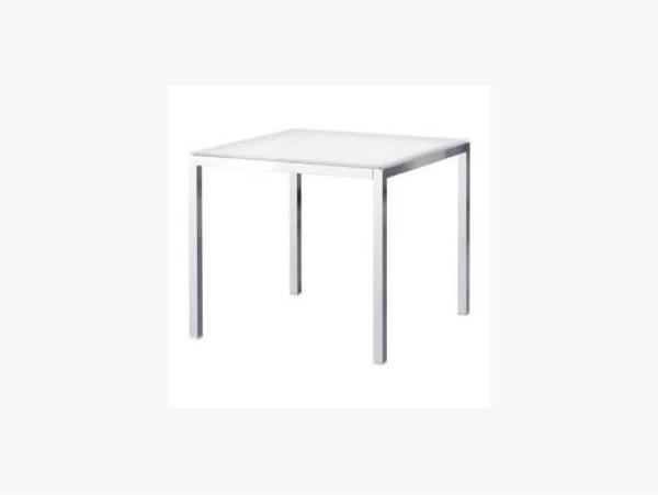 ikea tische neu und gebraucht kaufen bei. Black Bedroom Furniture Sets. Home Design Ideas