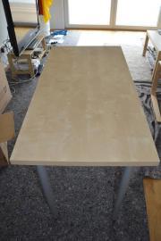 gerton tischplatte buche ikea neu in ismaning ikea. Black Bedroom Furniture Sets. Home Design Ideas