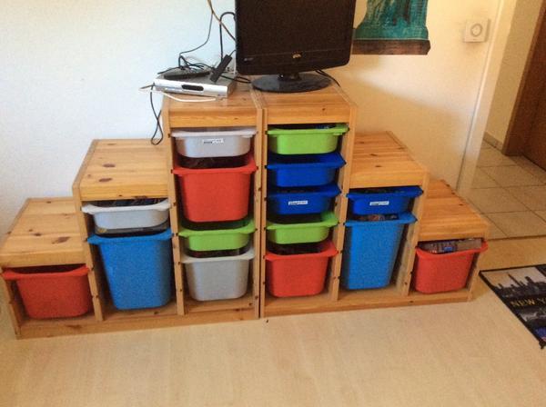 ikea kleiderschrank visdalen. Black Bedroom Furniture Sets. Home Design Ideas
