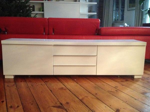 schublade ikea neu und gebraucht kaufen bei. Black Bedroom Furniture Sets. Home Design Ideas