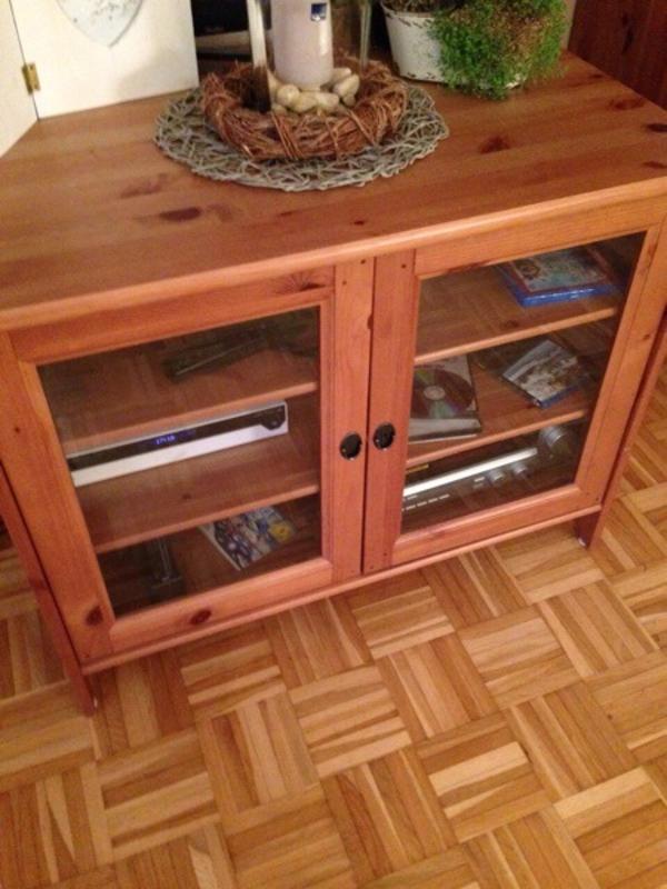 tv schrank nussbaum gebraucht inspirierendes design f r wohnm bel. Black Bedroom Furniture Sets. Home Design Ideas