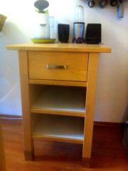 ikea vaerde schrank haushalt m bel gebraucht und neu. Black Bedroom Furniture Sets. Home Design Ideas