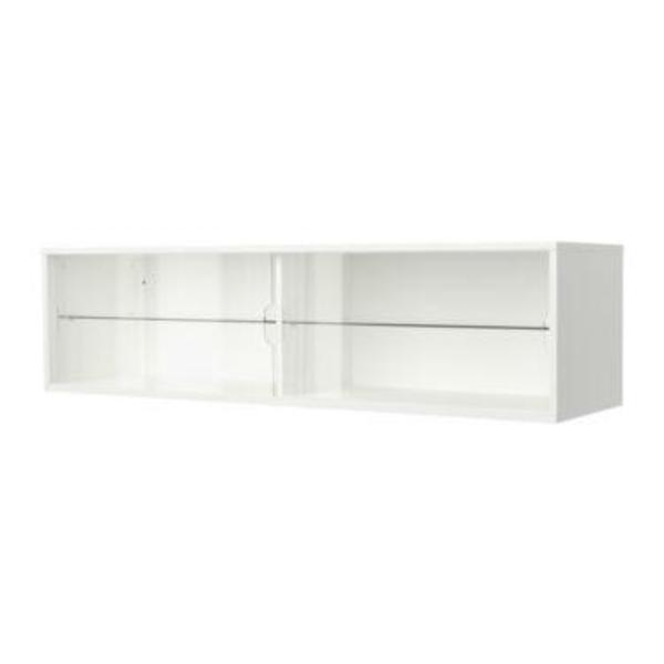 ikea wandschrank mit schiebet ren galant in landau ikea. Black Bedroom Furniture Sets. Home Design Ideas