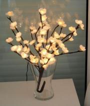 indirekt beleuchteter ovaler wandspiegel acryl in eisglas. Black Bedroom Furniture Sets. Home Design Ideas