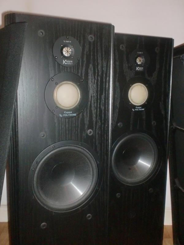 ... Boxen, Lautsprecher, Kopfhörer aus Mülheim an der Ruhr Mitte