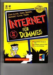 Internet für Dummies Internet für Dummies 5. Gegen den täglichen Frust im Internet 412 Seiten Insider - Tips und ... 2,- D-41372Niederkrüchten Heute, 12:28 Uhr, Niederkrüchten - Internet für Dummies Internet für Dummies 5. Gegen den täglichen Frust im Internet 412 Seiten Insider - Tips und