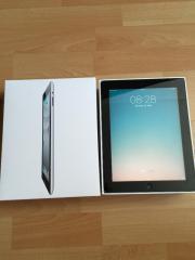 IPad 2 - sehr guter Zustand & interessantes Zubehör Ich verkaufe mein einwandfrei funktionierendes iPad 2 / 16 GB / 3 G inklusive intaktem Ladegerät und Zubehör. Das iPad weist keinerlei Mängel noch ... 150,- D-81541München Obergiesing Heute, 11:06 Uhr, M - IPad 2 - sehr guter Zustand & interessantes Zubehör Ich verkaufe mein einwandfrei funktionierendes iPad 2 / 16 GB / 3 G inklusive intaktem Ladegerät und Zubehör. Das iPad weist keinerlei Mängel noch