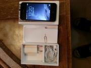 iphon 4S 16GB