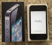 iPhone 4 - 16GB -