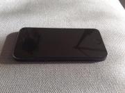 Iphone 5,16 GB,Display ? Verkaufe hier mein Iphone 5 mit 16 GB. Das Iphone weisst die normalen Gebrauchsspuren auf. Seit ... 250,- D-76185Karlsruhe Aue Heute, 19:00 Uhr, Karlsruhe Aue - Iphone 5,16 GB,Display ? Verkaufe hier mein Iphone 5 mit 16 GB. Das Iphone weisst die normalen Gebrauchsspuren auf. Seit