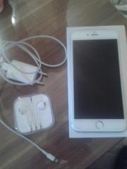 iphone 6plus topzustand