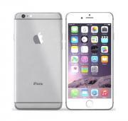 iPhone 6S weiß