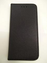 iphone 4 flip case kaufen gebraucht und g nstig. Black Bedroom Furniture Sets. Home Design Ideas