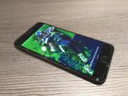 iPhone 7 Plus -