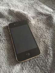 iPhone für Bastler