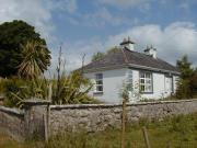 Irland Landhaus Bungalow