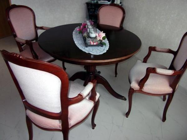 italienisches stilm bel luxus e zimmer in neu wulmstorf stilm bel bauernm bel kaufen und. Black Bedroom Furniture Sets. Home Design Ideas