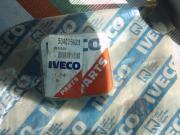 Iveco Haltegriff 504026821