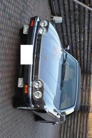 Jaguar XJSC Automatik