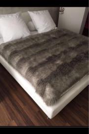 joop bett haushalt m bel gebraucht und neu kaufen. Black Bedroom Furniture Sets. Home Design Ideas