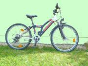 Jugend Fahrrad Bike +