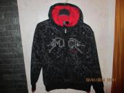 Jungen Sweat-Shirt-
