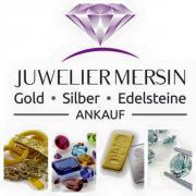 JUWELIER MERSIN - MANNHEIM