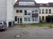 KA-Durlach Wohnung