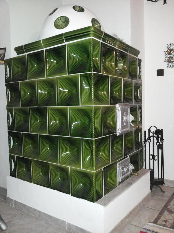 prive neu und gebraucht kaufen bei. Black Bedroom Furniture Sets. Home Design Ideas