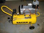 Käser KCC 200