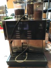 Kaffeemaschine Wmf Bistro