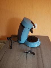 Kaffeepadmaschinen PHILIPS Neuwertig