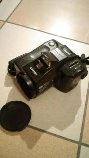 Kamera Chinon GS-