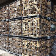 gitterboxen fuer brennholz handwerk hausbau kleinanzeigen kaufen und verkaufen. Black Bedroom Furniture Sets. Home Design Ideas