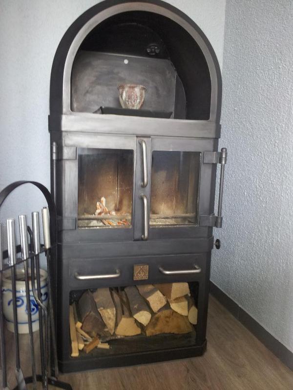 kaminofen schwedenofen abzugeben an selbstabholer. Black Bedroom Furniture Sets. Home Design Ideas