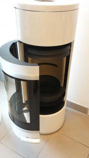 scan kaminofen haushalt m bel gebraucht und neu kaufen. Black Bedroom Furniture Sets. Home Design Ideas