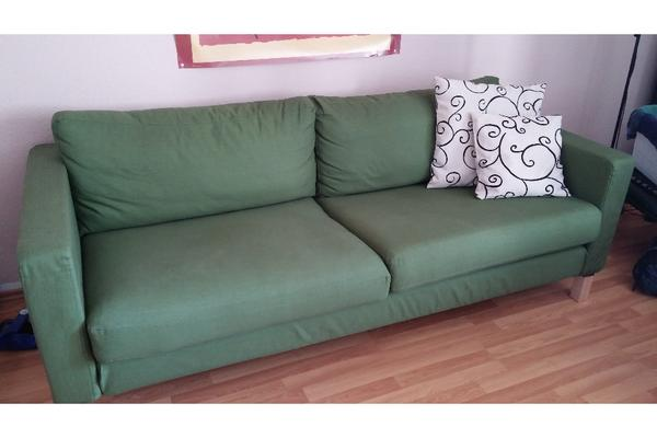 ikea karlstad neu und gebraucht kaufen bei. Black Bedroom Furniture Sets. Home Design Ideas