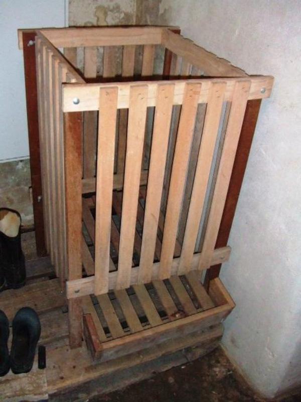 kartoffelhorde kartoffelkiste kartoffelbeh lter in dachau haushaltsger te hausrat alles. Black Bedroom Furniture Sets. Home Design Ideas