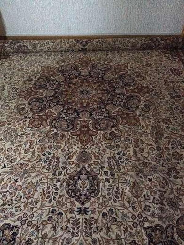 Teppiche (Möbel & Wohnen) Bonn  gebraucht kaufen  dhd24com