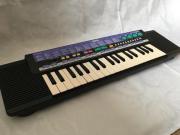 Keyboard für Kinder/