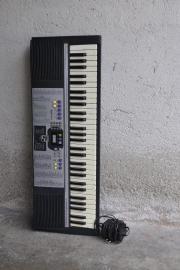 Keyboard (ProfiMusic)