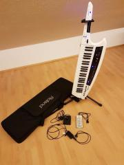 Keytar Roland AX