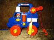 Kiddy Kraft / Spielzeug /