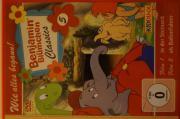 Kinder DVDs: Benjamin Blümchen, Ritter Rost, Hexe Lilli, . Wir verkaufen DVDs für Kinder: Benjamin Blümchen 5 (2 Filme), Ritter Rost: Ein vorbildliches Weihnachtsfest, Rennschwein Rudi Rüssel, Hexe Lilli: ... 3,- D-68229Mannheim Heute, 19:52 Uhr, Mannheim - Kinder DVDs: Benjamin Blümchen, Ritter Rost, Hexe Lilli, . Wir verkaufen DVDs für Kinder: Benjamin Blümchen 5 (2 Filme), Ritter Rost: Ein vorbildliches Weihnachtsfest, Rennschwein Rudi Rüssel, Hexe Lilli: