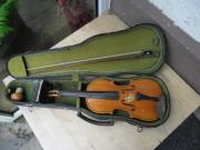Kinder Geige
