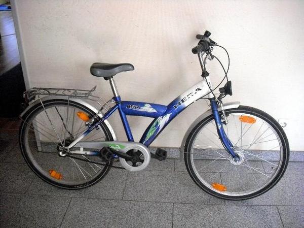 jungen fahrrad neu und gebraucht kaufen bei. Black Bedroom Furniture Sets. Home Design Ideas
