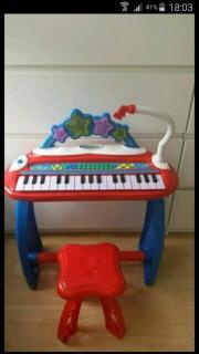 kinder klavier Piano