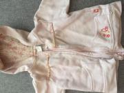 Kinder Kleidung